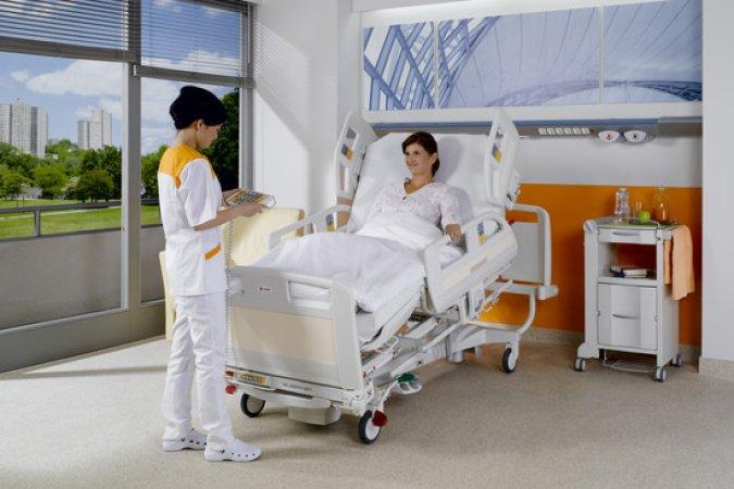 hospital beds malta products malta triomed malta